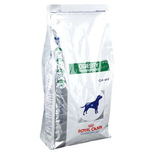 Royal Canin Veterinary Diet Canine - Obesity Management 1,50 kg