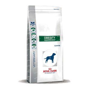 Royal Canin Dog Obesity Management 14 kg