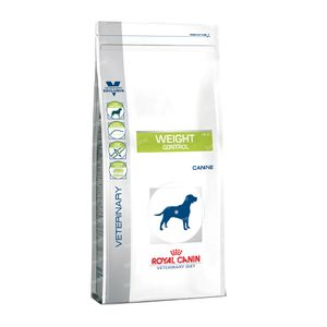 Royal Canin Hond Weight Control 5 kg