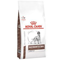 Royal Canin Hond Gastro Intestinal Low Fat 1,50 kg