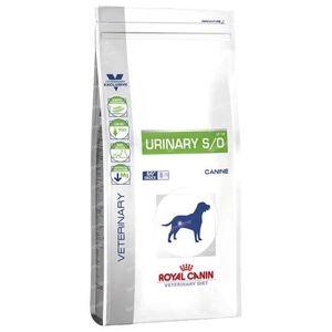 Royal Canin Hond Urinary 14 kg