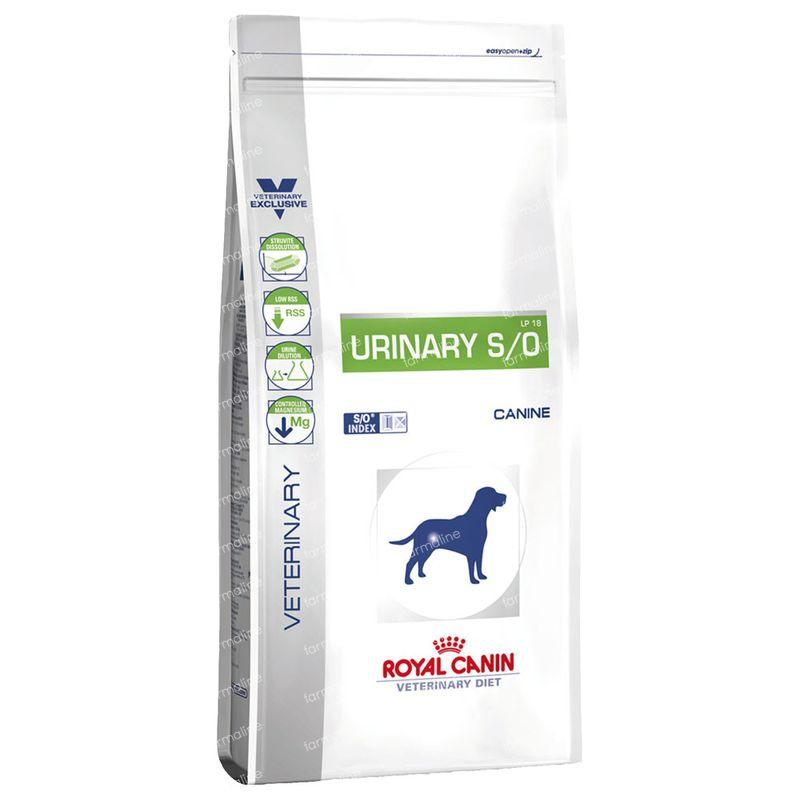 royal canin hond urinary 14 kg online bestellen. Black Bedroom Furniture Sets. Home Design Ideas