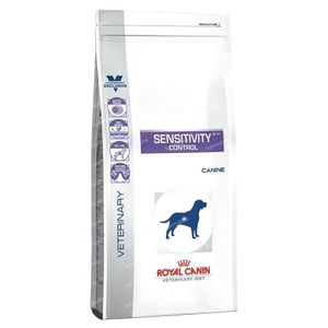 Royal Canin Dog Sensitivity Control Duck 1,50 kg