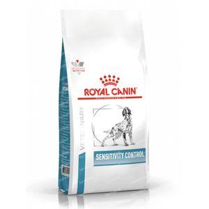 Royal Canin Hond Sensitivity Control Duck 7 kg