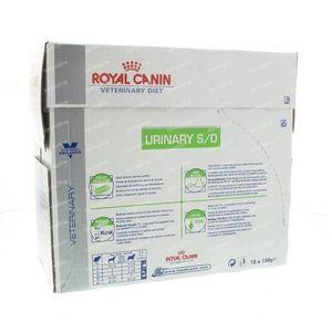 Royal Canin Hond Urinary 1500 g zakjes