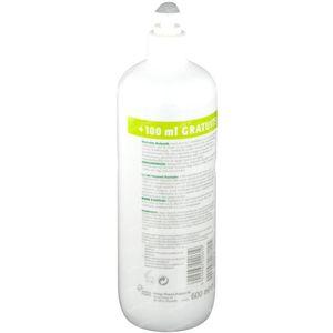 Dermalex Bodymilk - Droge en Gevoelige Huid + 100 ml GRATIS 500+100 ml