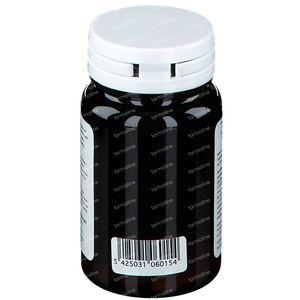Bioholistic Holiflore Original 30 capsules
