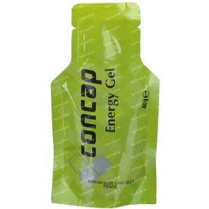 Concap Energie 40 g gel