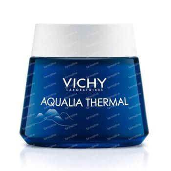 Vichy Aqualia Thermal Spa Nacht 75 ml
