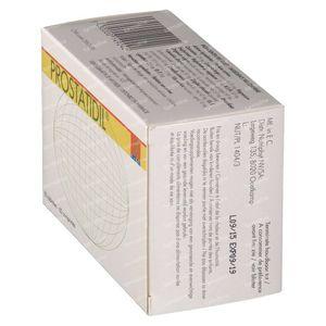 Prostatidil 60 stuks Tabletten