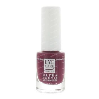 Eye Care Vernis à Ongles Ultra SU Velours 1521 1 st
