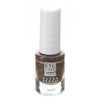 Eye Care Vernis à Ongles Ultra SU Moka 1526 1 st