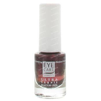 Eye Care Vernis À Ongles Ultra SU Myrtille 1527 1 st