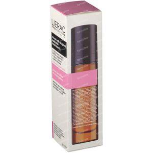 Creme anti rougeurs apaisante nourissante 40 ml