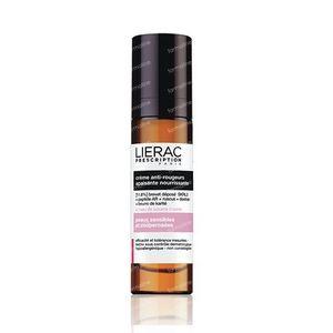 Lierac Prescription Anti-Redness Cream Soothing & Nourishing 40 ml
