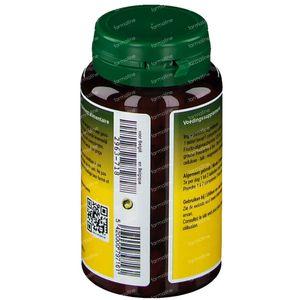 Fytobell Green Tea 180 tablets