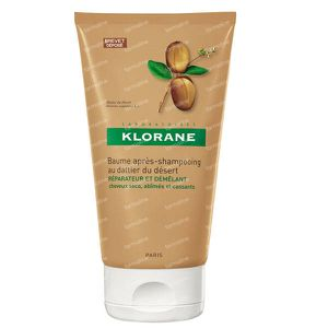 Klorane With Desert Date 150 ml balm