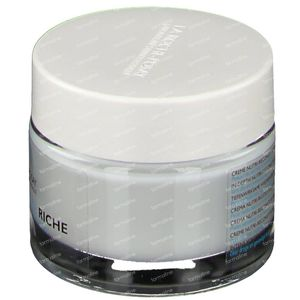 La Roche-Posay Nutritic Intense Riche 50 ml