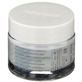 La Roche-Posay Nutritic Intense Riche 50 ml