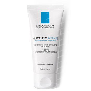 La Roche-Posay Nutritic Intense 50 ml tube