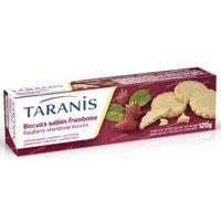 Taranis Butterkeks Himbeer 120 g