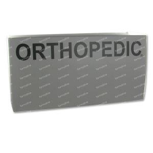 Ceinture Costale Orthopedic Universal al710-010 1 pièce