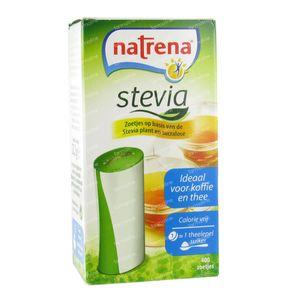 natrena stevia 400 tabletten hier online bestellen. Black Bedroom Furniture Sets. Home Design Ideas
