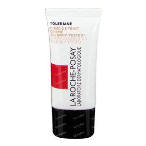 La Roche-Posay Toleriane Teint Water-Crème Foundation 01 SPF20 30 ml