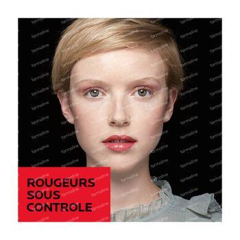 La Roche-Posay Toleriane Foundation Creme d'Eau 01 SPF20 30 ml