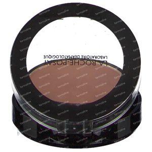 La Roche-Posay Toleriane Blush Caramel 5 g