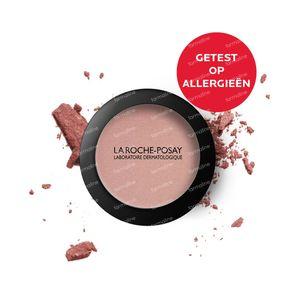 La Roche Posay Toleriane Blush Rose Dore 5 g