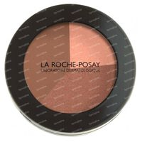 La Roche-Posay Toleriane Teint Poudre Soleil 12 g