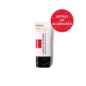 La Roche-Posay Toleriane Teint Water-Crème Foundation 05 SPF20 30 ml