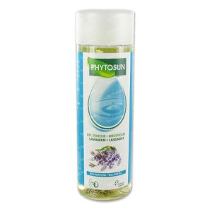 Phytosun Douchegel Lavendel 150 ml