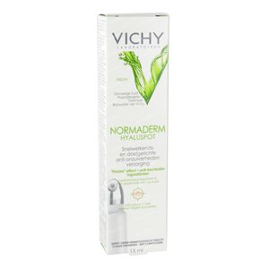 Vichy Normaderm Hyaluspot 15 ml