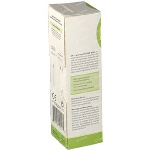 Med repair glide glijmiddel 100 ml
