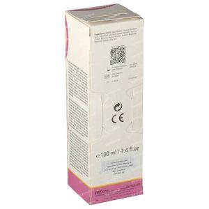 Pjur Med Warming Glide Glijmiddel 100 ml