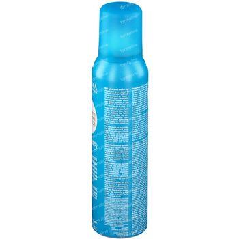 Bioderma Photoderm SOS Aftersun Intensief Verzachtende Mist 125 ml spray