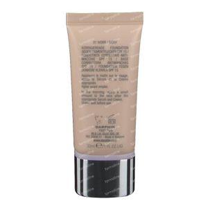 Darphin Melaperfect Corrigerende Fond De Teint Ivoor SPF15 30 ml
