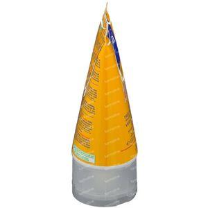 Mustela Bébé Lait Solaire SPF50+ 100 ml
