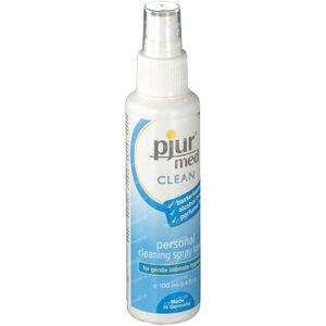 Pjur Med Clean Spray 100 ml spray