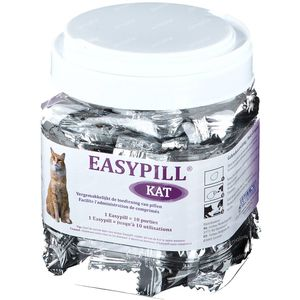 Easypill Pate Chat 300 g
