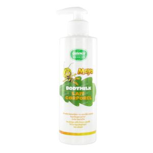 Galenco Kids Bodymilk Maya 250 ml