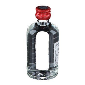 Ricqles Muntalcohol 100 ml
