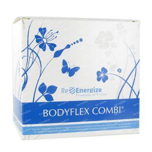 Bodyflex Combi Maxipack 160 comprimés