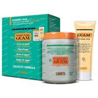 Guam Eco Pack Formel Kalt 1kg 250 ml