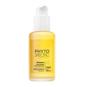 Phytospecific Baobab Oil 100 ml