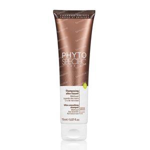 Phytospecific shampoo ultra lissant 150 ml
