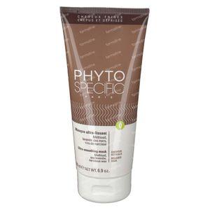 Phytospecific masker ultra lissant 200 ml