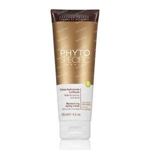 Phytospecific Hydrating Cream Coiffante 125 ml